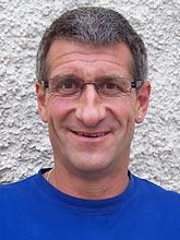 Markus Bumbacher, BUBA AG Ehrendingen