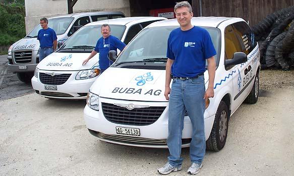 Team BUBA AG-mit-Fahrzeug_web